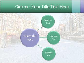 0000078823 PowerPoint Template - Slide 79