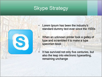 0000078823 PowerPoint Template - Slide 8