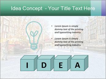 0000078823 PowerPoint Template - Slide 80