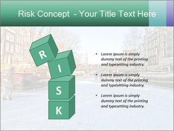 0000078823 PowerPoint Template - Slide 81