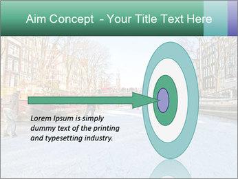 0000078823 PowerPoint Template - Slide 83