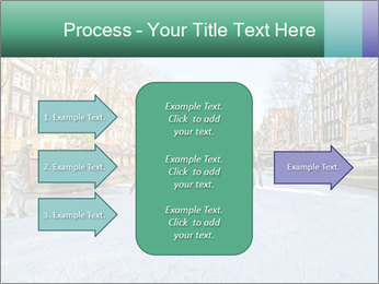 0000078823 PowerPoint Template - Slide 85