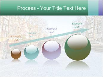 0000078823 PowerPoint Template - Slide 87