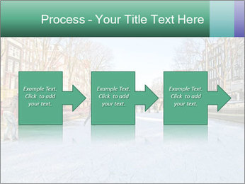 0000078823 PowerPoint Template - Slide 88