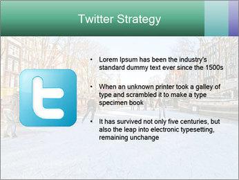 0000078823 PowerPoint Template - Slide 9