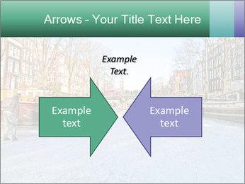 0000078823 PowerPoint Template - Slide 90