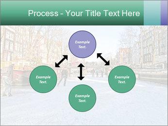 0000078823 PowerPoint Template - Slide 91