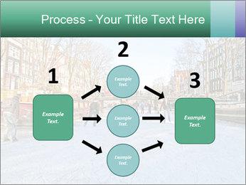 0000078823 PowerPoint Template - Slide 92