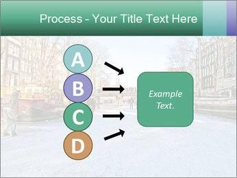 0000078823 PowerPoint Template - Slide 94