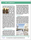 0000078823 Word Templates - Page 3