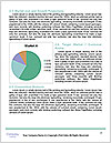 0000078823 Word Templates - Page 7