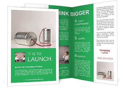 0000078824 Brochure Template