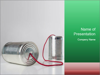 0000078824 PowerPoint Template