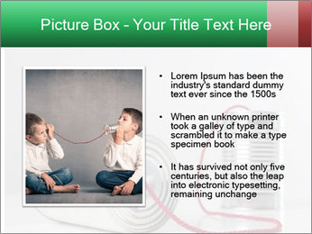 0000078824 PowerPoint Template - Slide 13