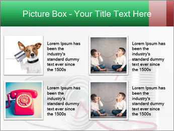 0000078824 PowerPoint Template - Slide 14