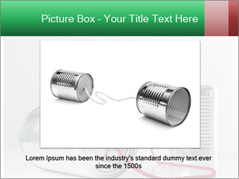 0000078824 PowerPoint Template - Slide 16