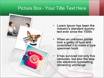 0000078824 PowerPoint Template - Slide 17
