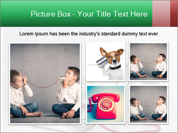 0000078824 PowerPoint Template - Slide 19