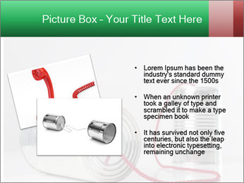 0000078824 PowerPoint Template - Slide 20