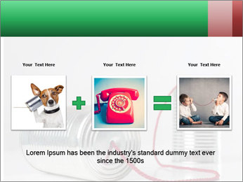 0000078824 PowerPoint Template - Slide 22