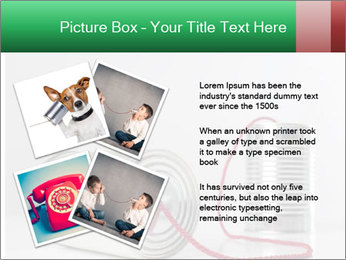 0000078824 PowerPoint Template - Slide 23