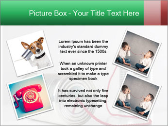 0000078824 PowerPoint Template - Slide 24