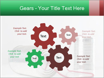0000078824 PowerPoint Template - Slide 47