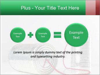 0000078824 PowerPoint Template - Slide 75
