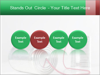 0000078824 PowerPoint Template - Slide 76