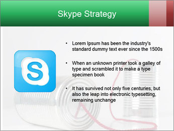0000078824 PowerPoint Template - Slide 8