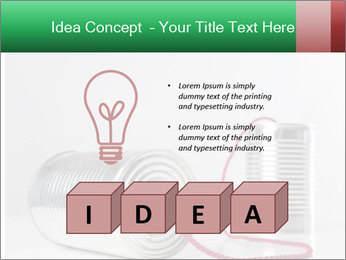 0000078824 PowerPoint Template - Slide 80