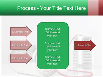 0000078824 PowerPoint Template - Slide 85