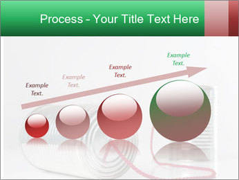 0000078824 PowerPoint Template - Slide 87