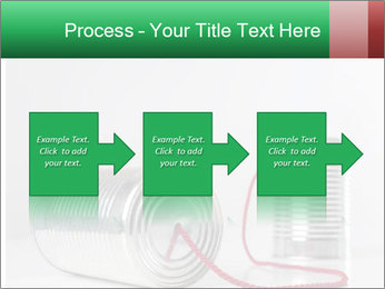 0000078824 PowerPoint Template - Slide 88