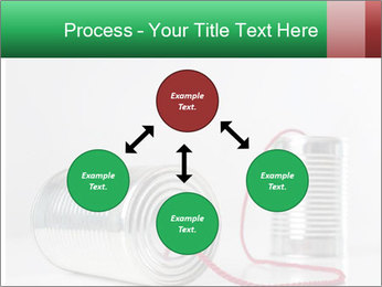 0000078824 PowerPoint Template - Slide 91