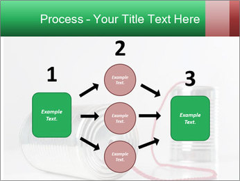 0000078824 PowerPoint Template - Slide 92