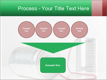 0000078824 PowerPoint Template - Slide 93