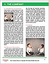 0000078824 Word Templates - Page 3