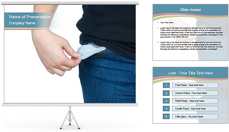 0000078825 PowerPoint Template