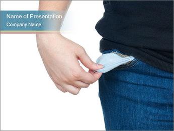 0000078825 PowerPoint Template - Slide 1