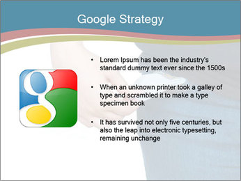 0000078825 PowerPoint Templates - Slide 10