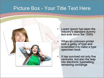 0000078825 PowerPoint Template - Slide 20