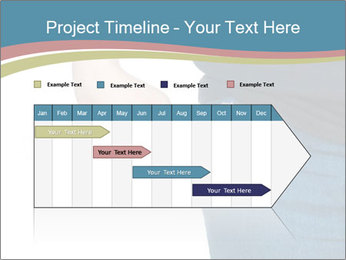 0000078825 PowerPoint Templates - Slide 25