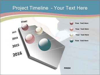 0000078825 PowerPoint Templates - Slide 26