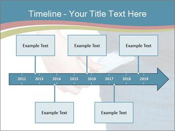 0000078825 PowerPoint Template - Slide 28