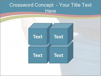 0000078825 PowerPoint Template - Slide 39