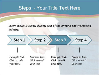 0000078825 PowerPoint Template - Slide 4