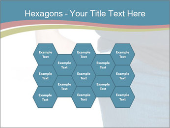 0000078825 PowerPoint Templates - Slide 44