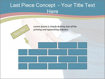 0000078825 PowerPoint Templates - Slide 46