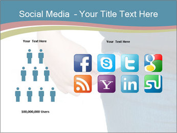 0000078825 PowerPoint Templates - Slide 5
